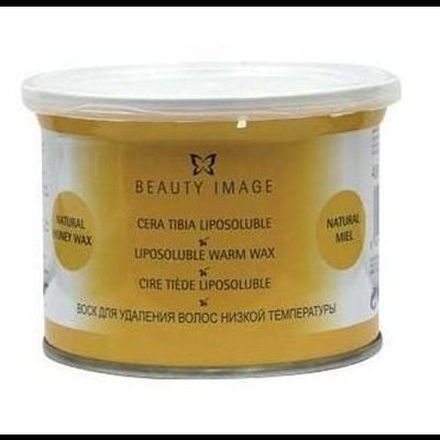 Cera Lata Natural Beauty Image 800ml
