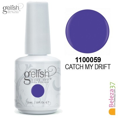 Gelish Harmony 1100059 – Catch My Drift