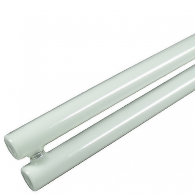 Lâmpada UV 9W Universal