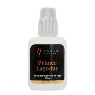 Primer Lashes Perfumado 15g