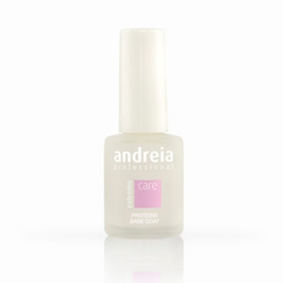 Andreia Extreme Care - Base com Proteínas 10,5ml
