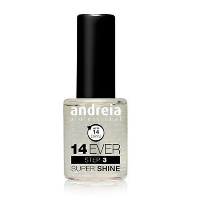 Verniz Andreia 14Ever - SUPER SHINE