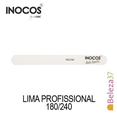 Lima Profissional Inocos 180/240