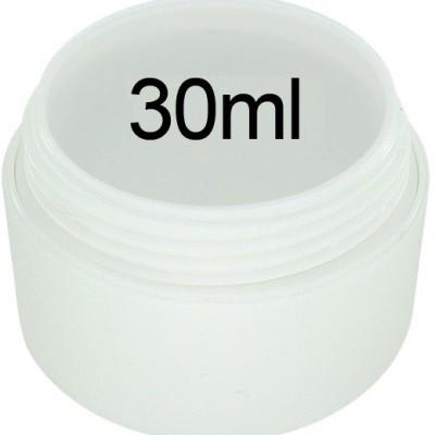 Gel de Construção Transparente - ENS 30ml