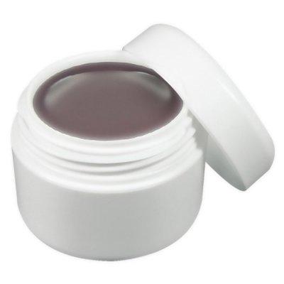 Gel Efeito Molhado – 5. Lilás Baço (Nude)