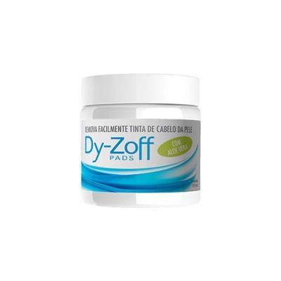Discos de Limpeza Dy-Zoff
