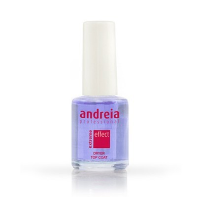 Andreia Extreme Effect Secante Top Coat 10,5ml