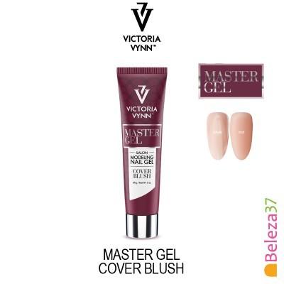 Master Gel da Victoria Vynn - Cover Blush 60g