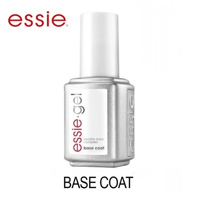 ESSIE - Base Coat para Verniz Gel