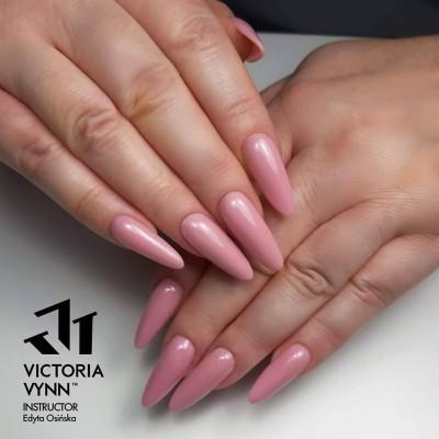 Victoria Vynn 012 – Simply Shy