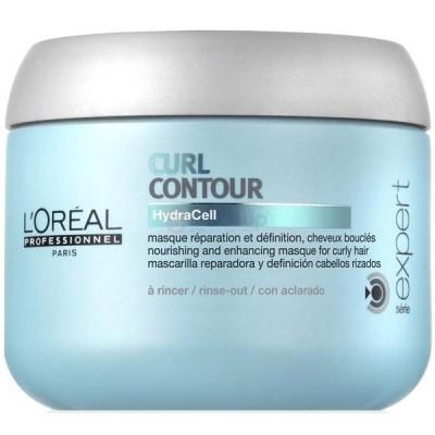 L'Oréal Máscara Curl Contour 200ml