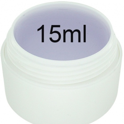 Gel Finalizador (Shining Gel) - ENS 15ml