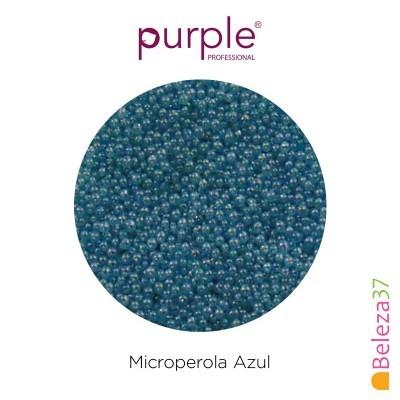 Microperola Azul