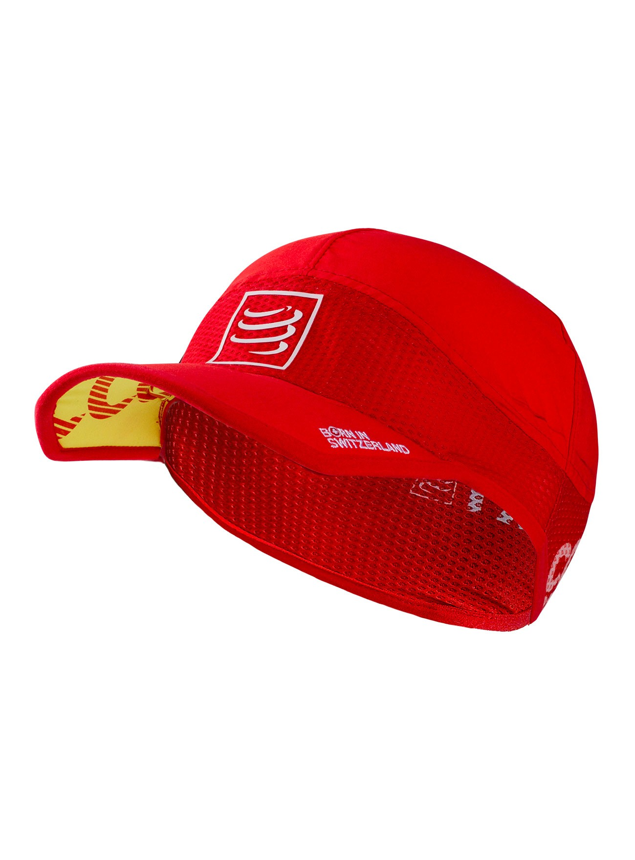 PRO RACING ULTRALIGHT CAP