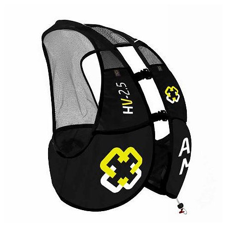 Arch max Hydration Vest 2.5L
