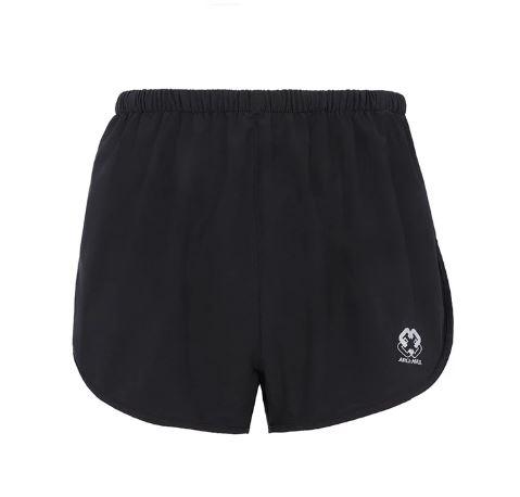 Arch Max Sport Shorts Man - Black