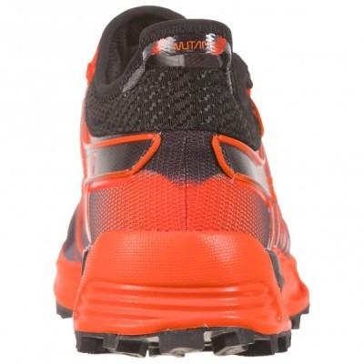 La Sportiva Mutant Carbon/Tangerine