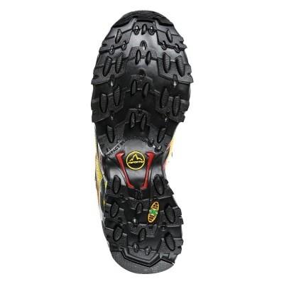 La Sportiva Ultra Raptor Black