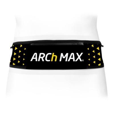 Arch Max Belt Pro - Yellow