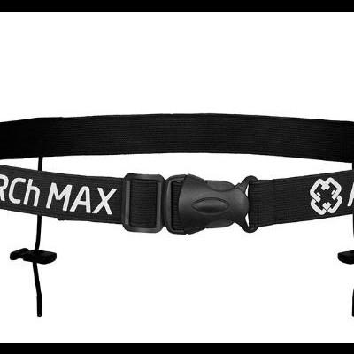 Porta dorsal Arch Max
