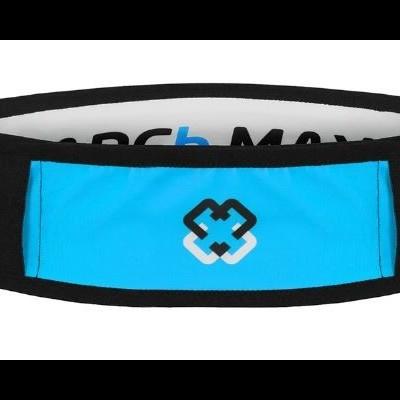 Arch Max Belt Pro - Blue