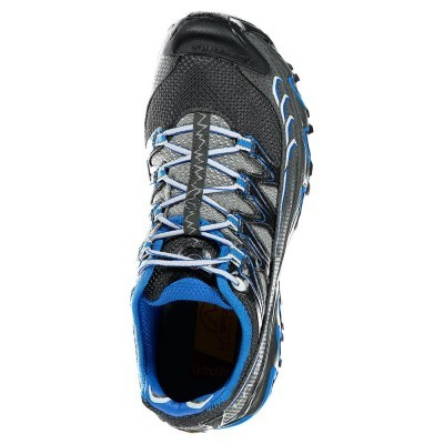 La Sportiva Ultra Raptor Carbon/Cobalt Blue
