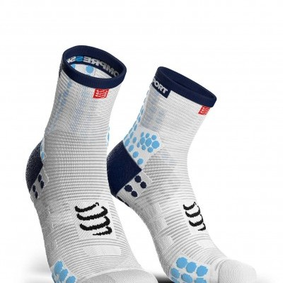 Racing Socks V3.0 Run High