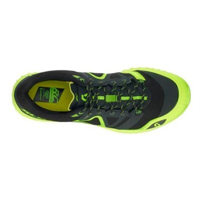 Scott Supertrack RC Woman Black/Yellow