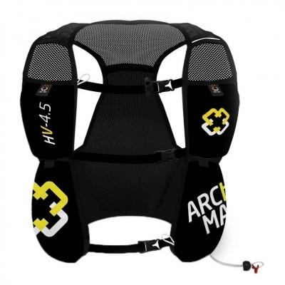 Arch Max Hydration Vest 4.5L