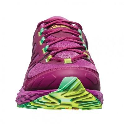 La Sportiva Lycan Purple/Plum