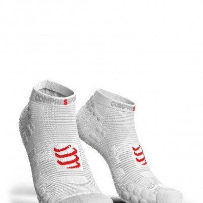 Racing Socks V3.0 Run Low