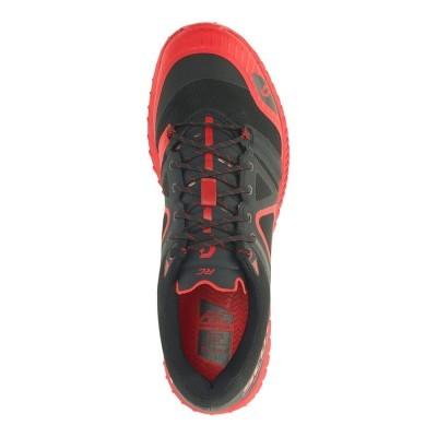 Scott Supertrack RC Black/Red