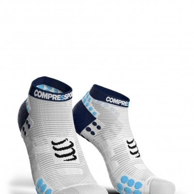Racing Socks V3.0 Run Low