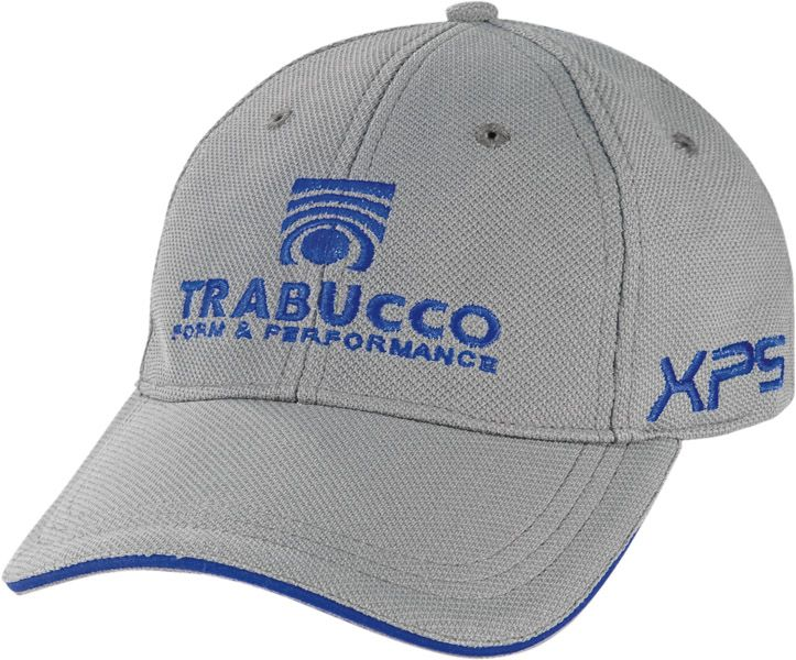 Boné Trabucco Dry-Tek