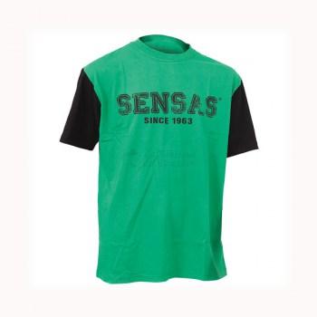 T`Shirt Sensas