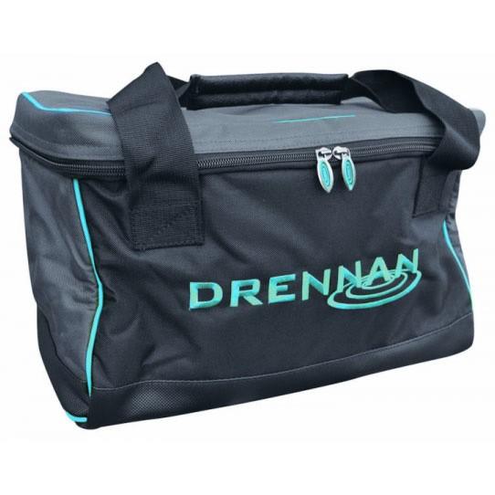 Saco Drennan Coolbag Medium