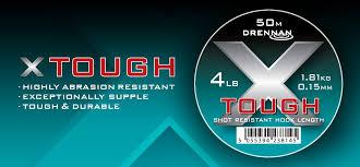Fio Drennan X-Tough