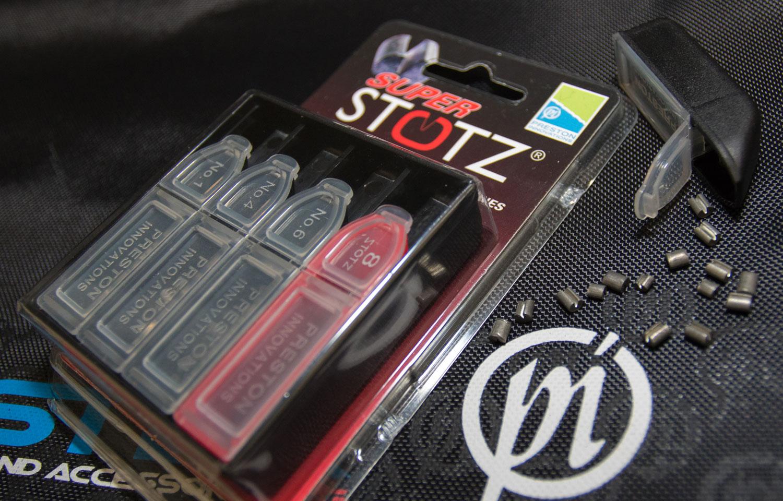 Super Stotz Pack
