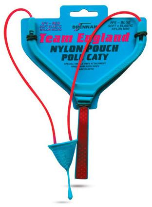 Fisga Drennan Nylon Pouch Pole Caty
