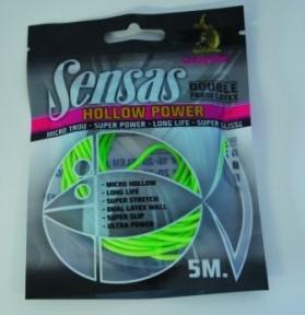 Elástico Sensas Hollow Power 5M