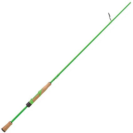 Cana 13 Fishing Fate Black Spinning