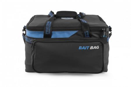 Saco Preston World Champion Bait Bag