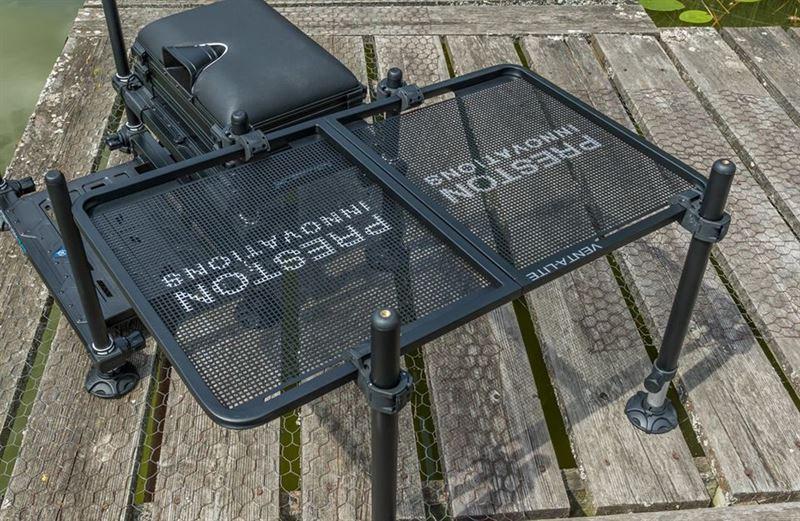 Tabuleiro Preston Venta Lite Mega Side Tray