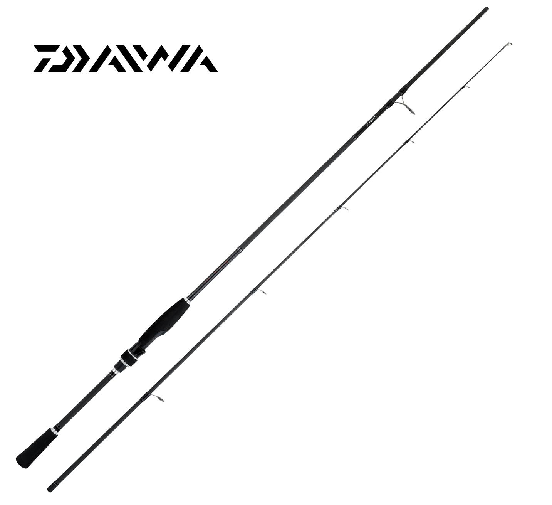 Cana Daiwa Ninja