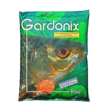 Aditivo Sensas Gardonix 300G