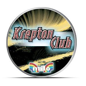 Fio Milo Krepton Club 150M