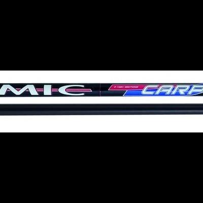 Cabo Camaroeiro Colmic Carpa X-Power 4.50M