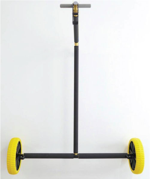 Optimast Trolley OP-5