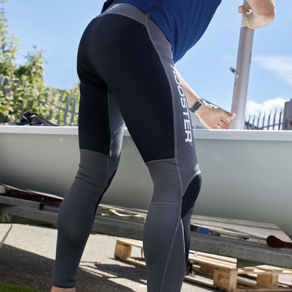 JUNIOR Thermaflex™ 1.5mm Legs
