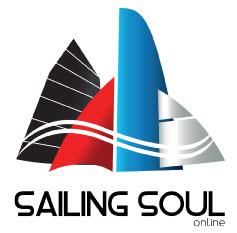 SailingSoul